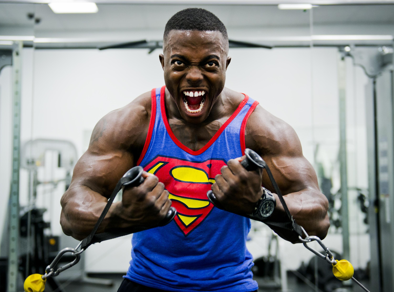 bodybuilder-weight-training-stress-38630.jpg