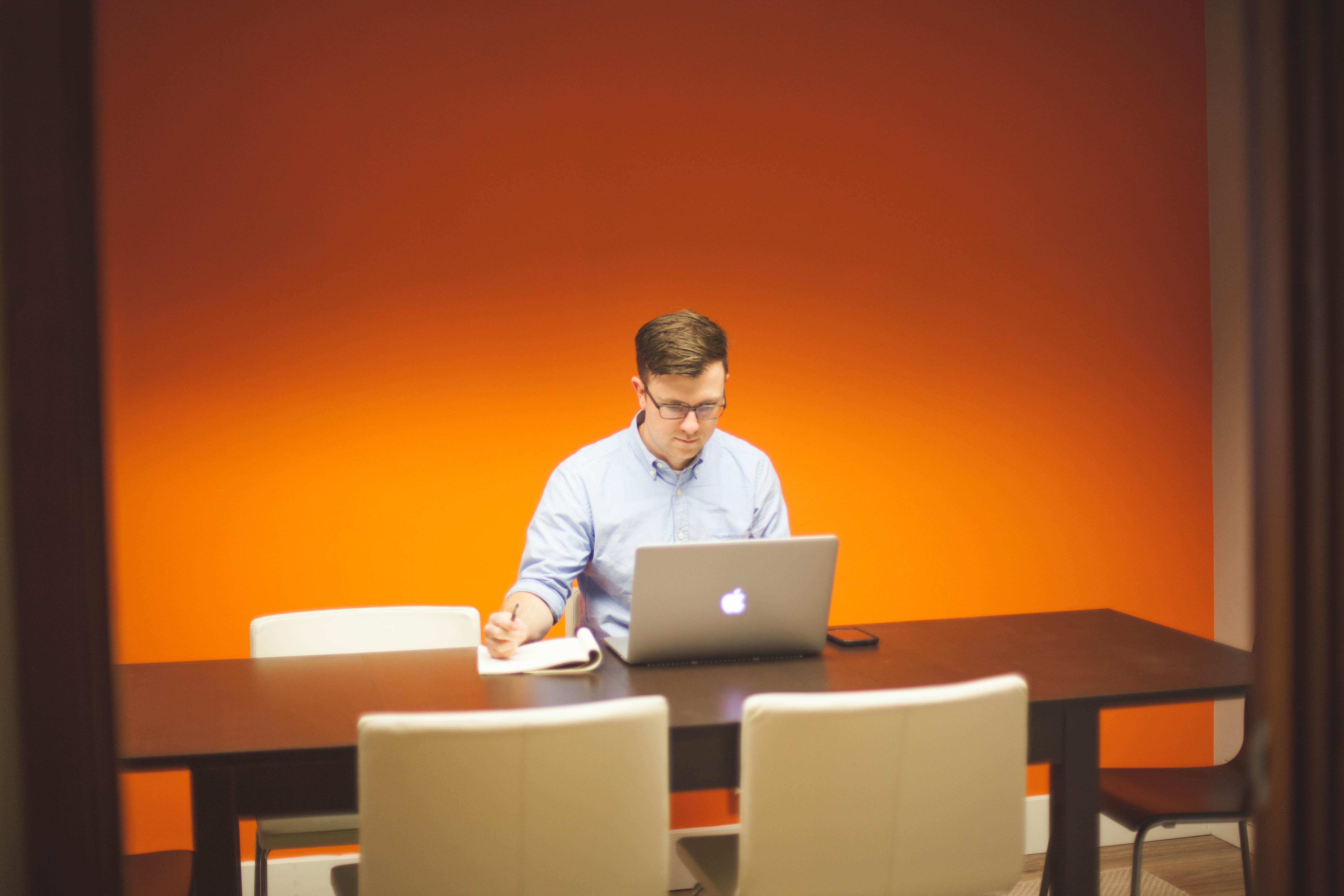 man-people-space-desk.jpg
