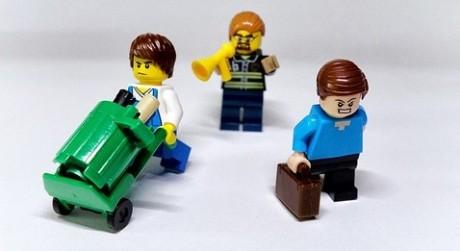 lego-1698657_640