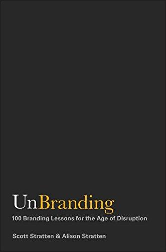 unbranding