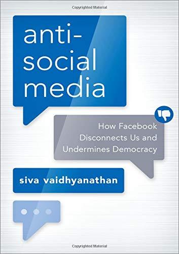 anti social cover