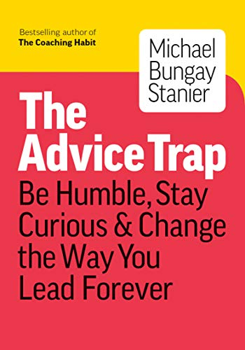advice trap