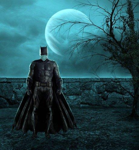 batman-4946610_640
