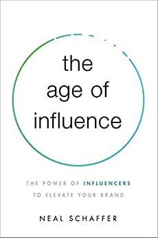 age of infuence